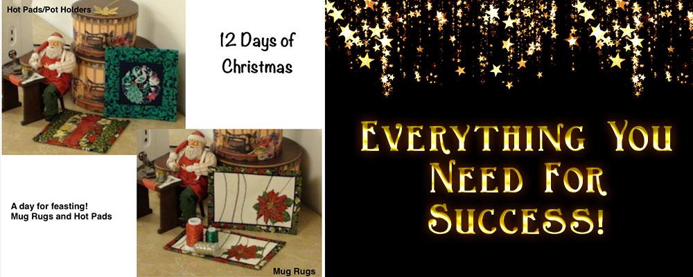 Christmas Special 5