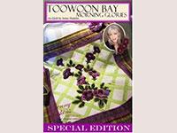 Toowoon Bay by Jenny Haskins