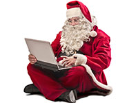 Product: 12 Days of Christmas OnLine Class